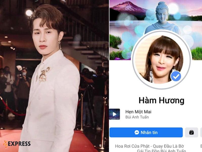 ham-huong-tan-cong-jack-35express