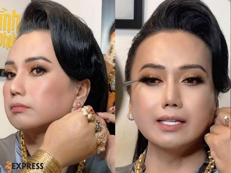 hien-tuong-tao-trend-gay-bao-co-minh-hieu-35express