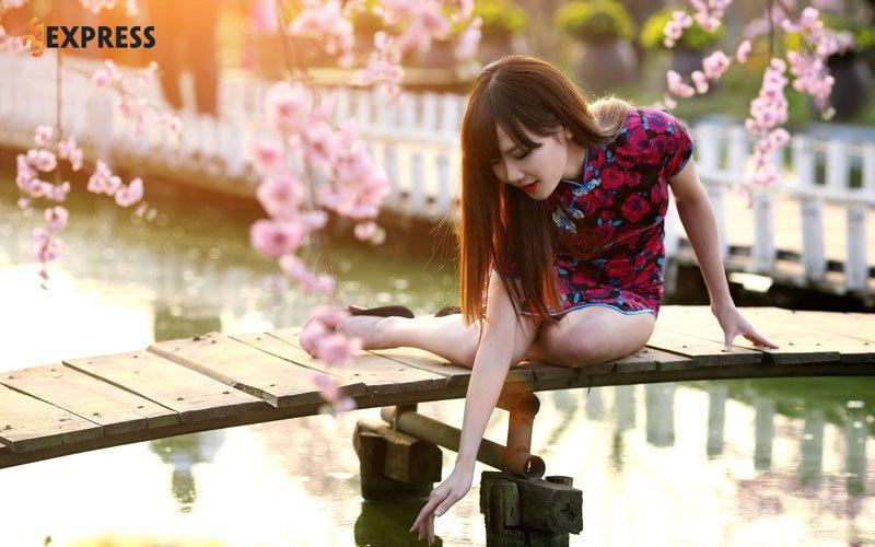 hinh-anh-cua-hot-girl-huong-hana-35express