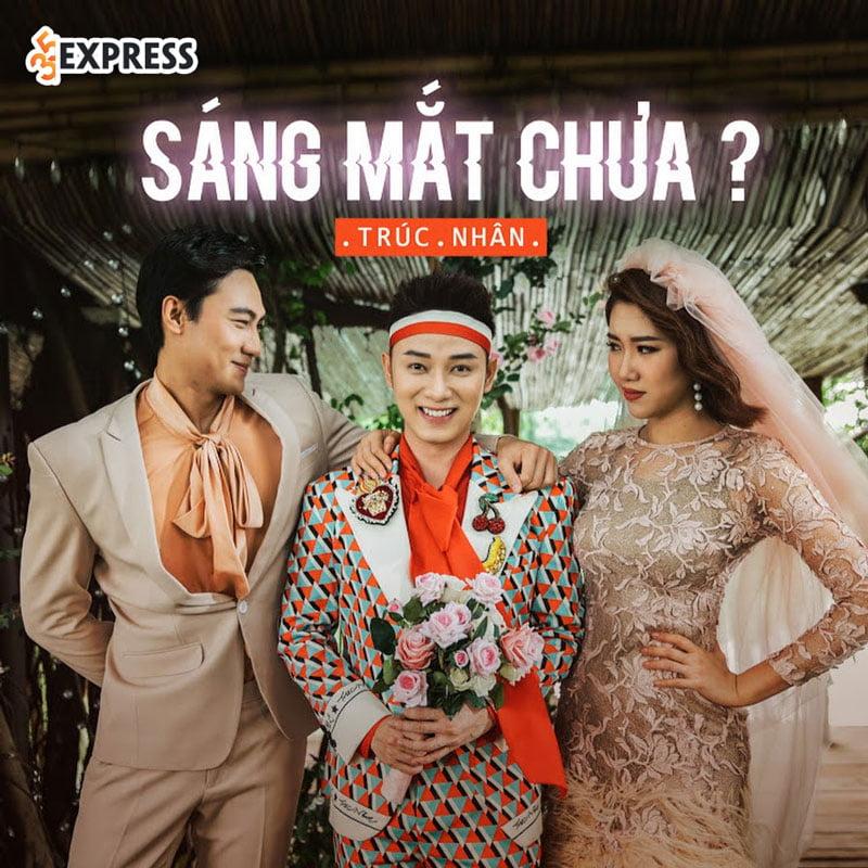 hinh-anh-mv-sang-mat-chua-cua-nam-ca-si-truc-nhan-35express
