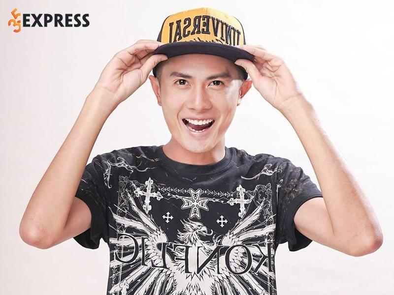 huynh-phuong-la-ai-35express