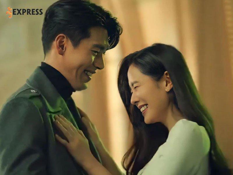 hyun-bin-va-son-ye-jin-35express