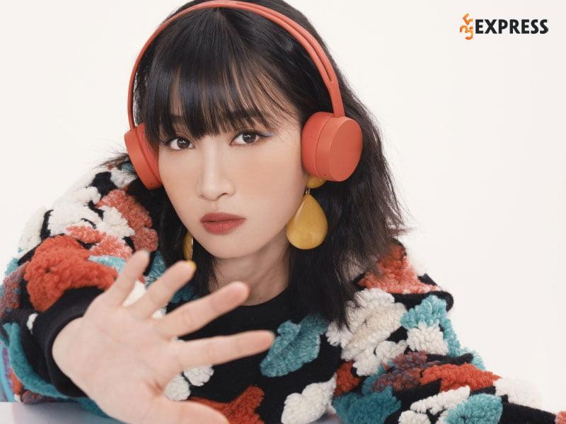 juky-san-la-ai-2-35express