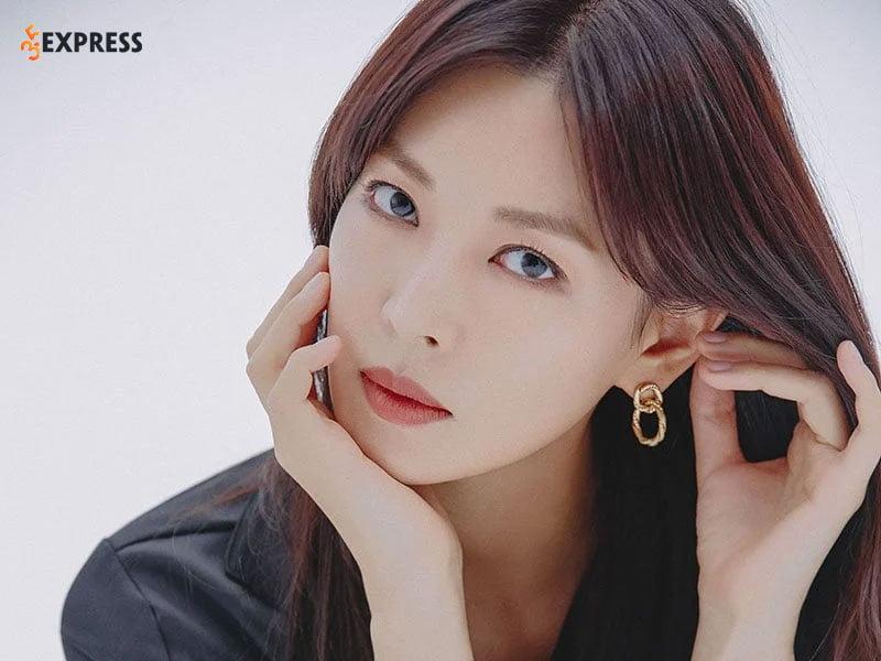 kim-so-yeon-la-ai-2-35express