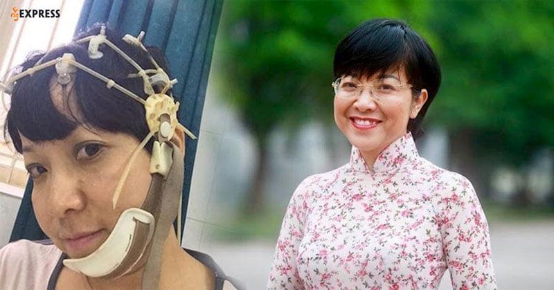 mac-phai-can-benh-teo-thuy-nao-trai-35express