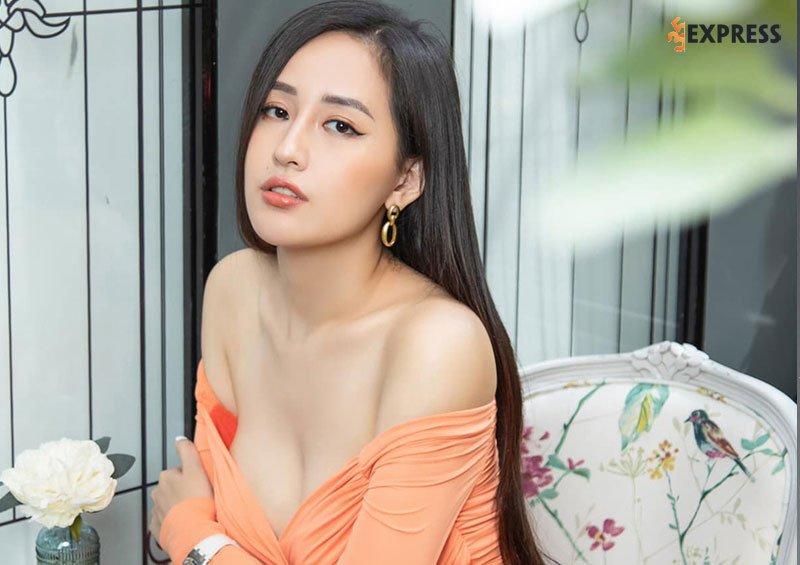 mai-phuong-thuy-dai-gia-ngam-trong-showbiz-viet-35express