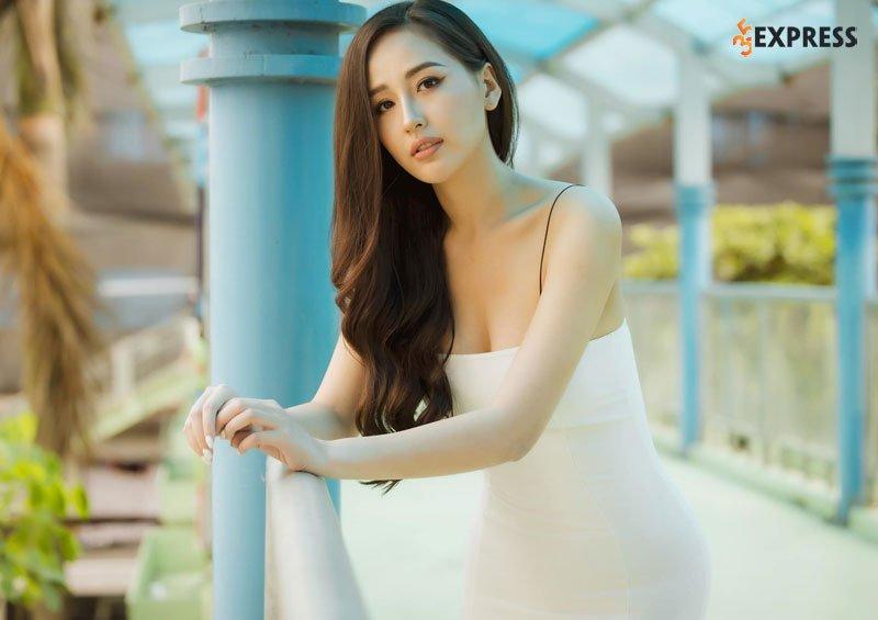 mai-phuong-thuy-la-ai-2-35express