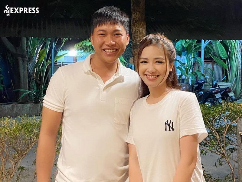 mui-truong-long-thuong-xuyen-tuong-tac-voi-chi-em-35express