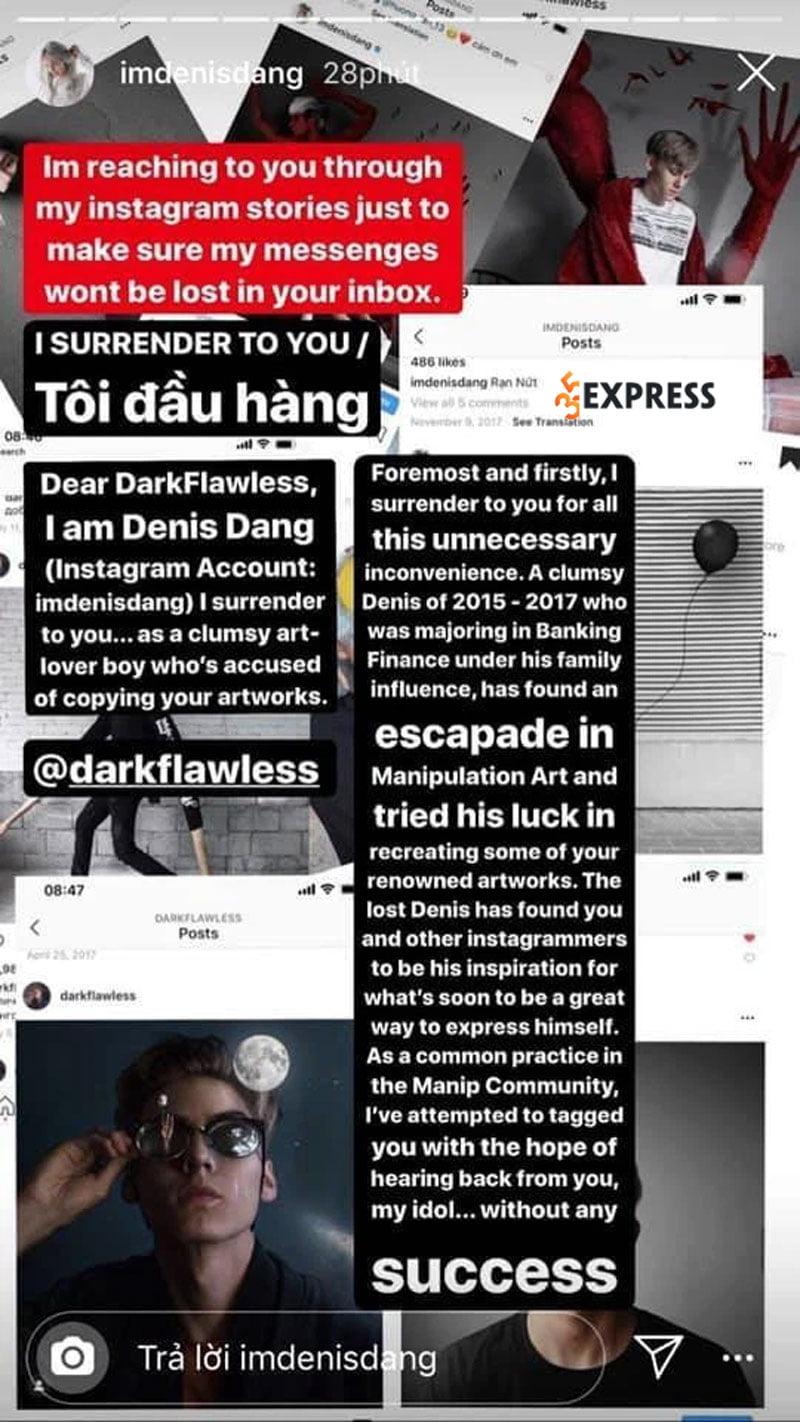 muon-y-tuong-cua-cac-tai-khoan-instagram-35express