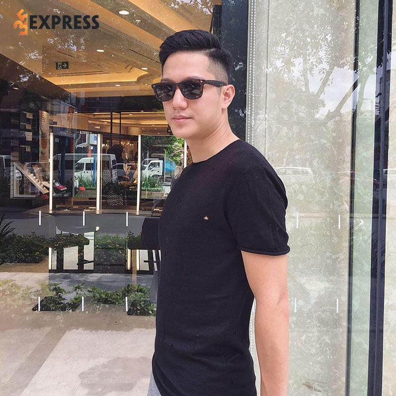 nam-dien-vien-chi-nhan-35express