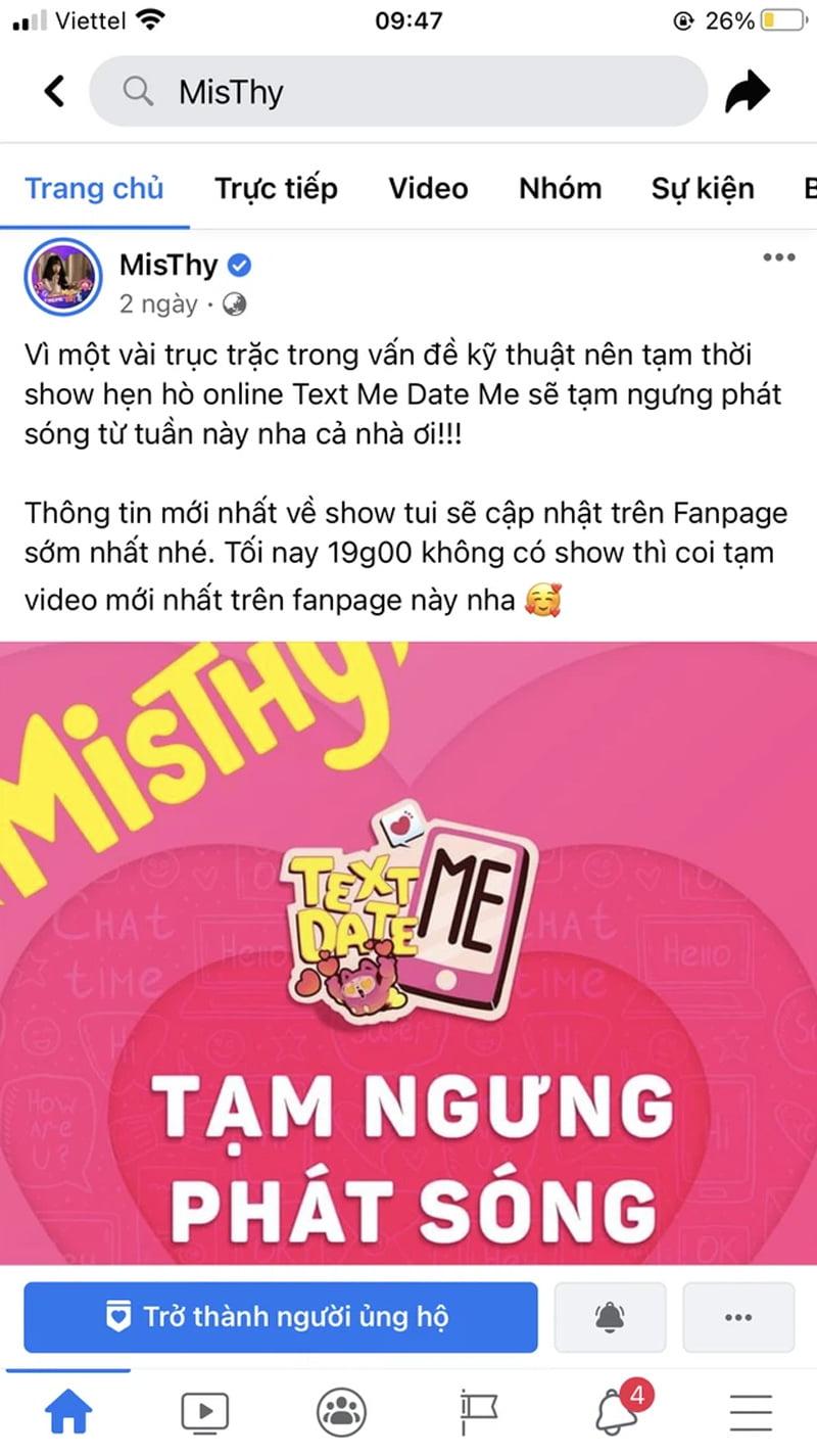 nong-nghi-van-kenh-youtube-misthy-6-trieu-sub-co-nguy-co-bi-bay-mau-2