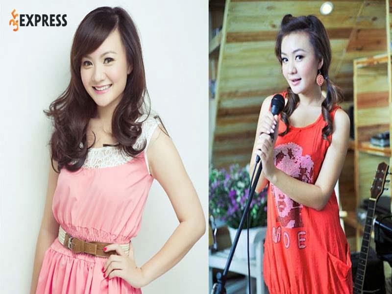 su-nghiep-am-nhac-cua-xuan-mai-35express-1