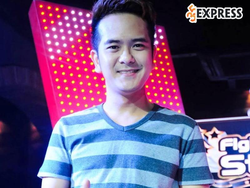 su-nghiep-cua-hung-thuan-35express-1
