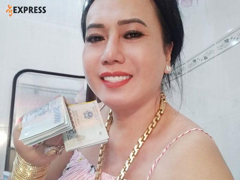 su-that-ve-gia-tai-7-mieng-dat-hay-100-cay-vang-cua-co-minh-hieu-35express