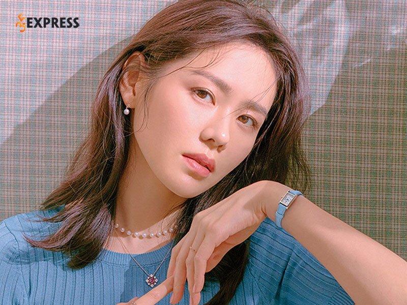 thong-tin-tieu-su-ve-son-ye-jin-35express