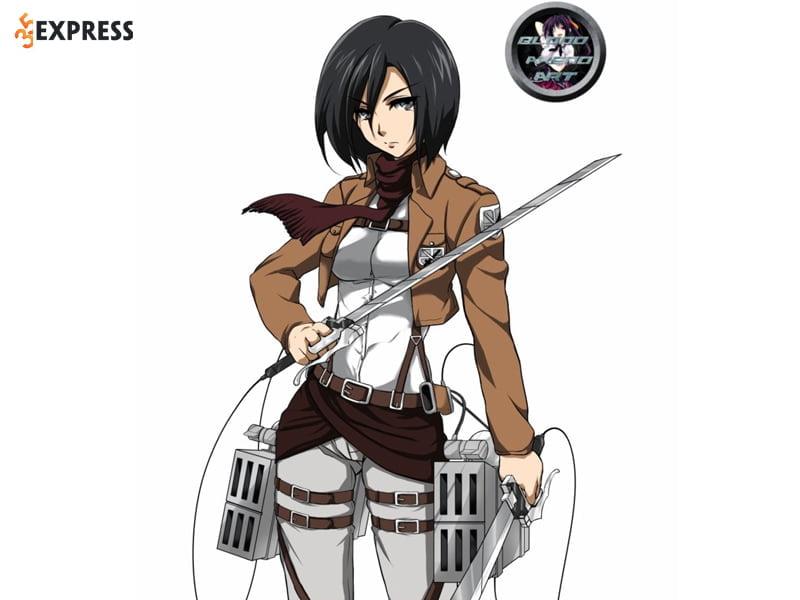 top-10-waifu-duoc-yeu-thich-nhat-trong-anime-35express-5