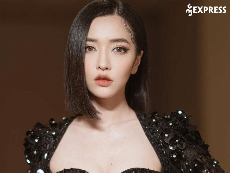 bich-phuong-chinh-phuc-dong-nhac-ballad-35express