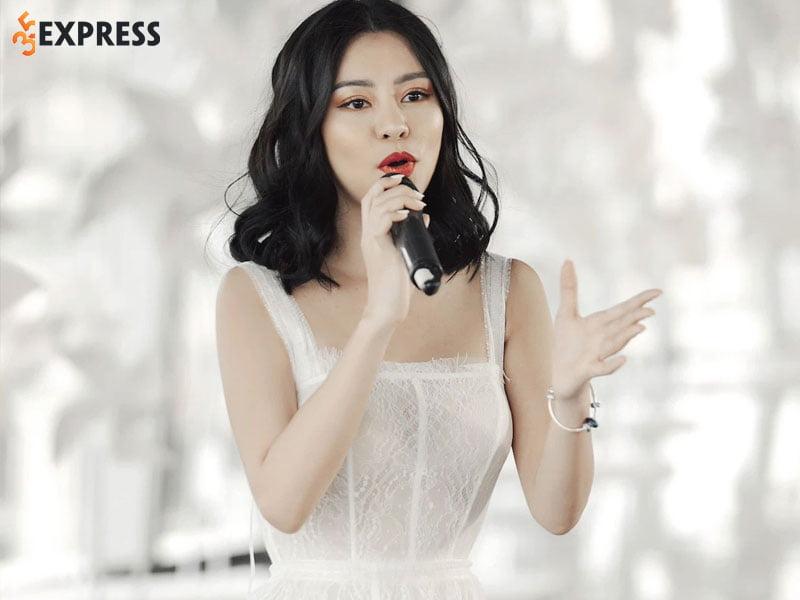 bui-lan-huong-con-duong-theo-duoi-am-nhac-day-thach-thuc-35express