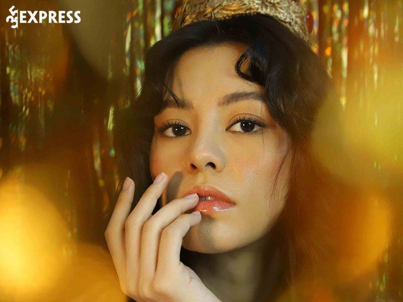 bui-lan-huong-la-ai-2-35express