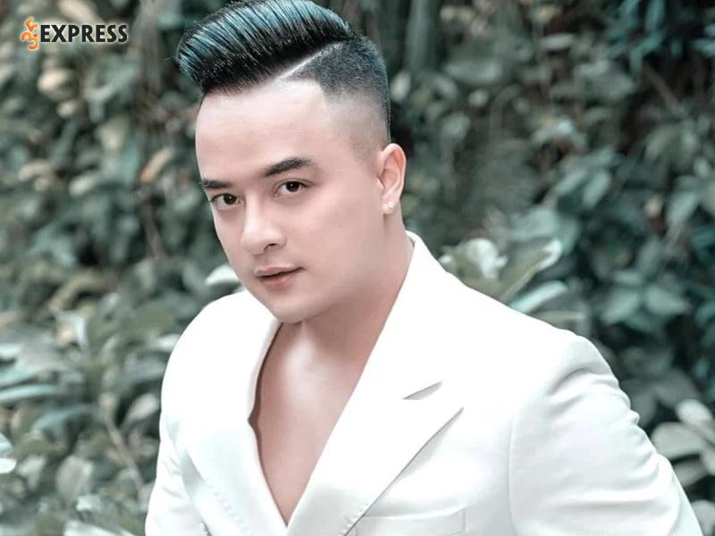 cao-thai-son-la-ai-35express