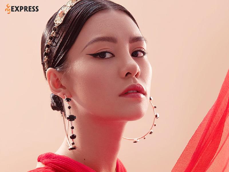 chi-tiet-tieu-su-bui-lan-huong-35express