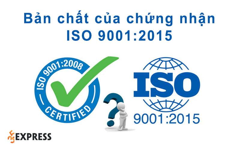 chung-nhan-iso-90012015-ban-chat-35express