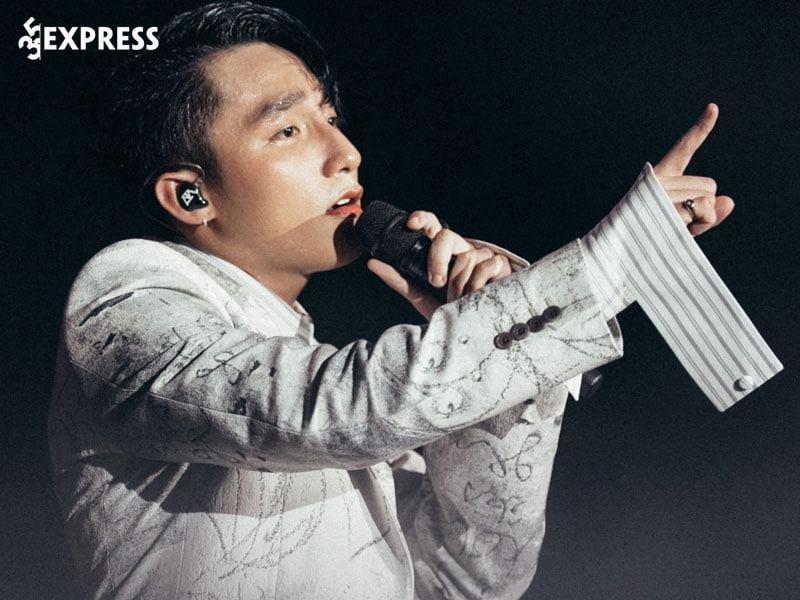 con-duong-su-nghiep-cua-son-tung-m-tp-35express