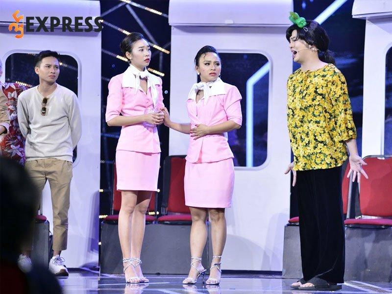 hanh-trinh-tro-thanh-quan-quan-cuoi-xuyen-viet-cua-ngoc-phuoc-2-35express