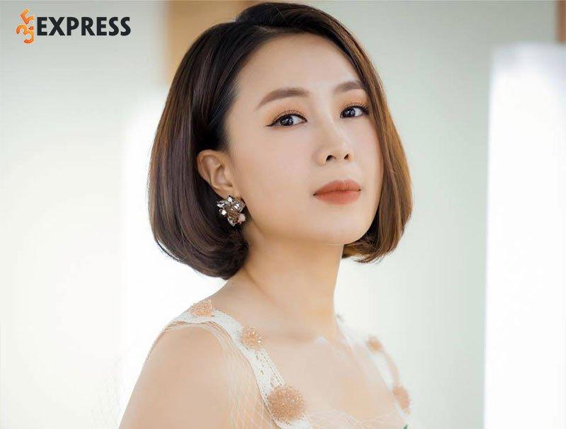 hong-diem-la-ai-35express