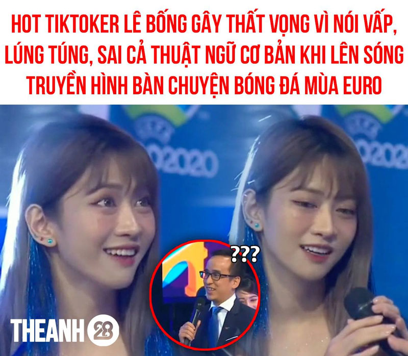 hotgirl-le-bong-gay-that-vong-khi-ban-chuyen-bong-da-rongtiensa