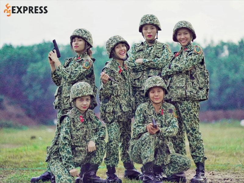 khanh-van-trong-sao-nhap-ngu-35express
