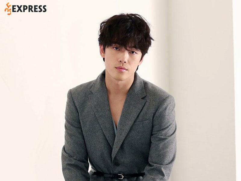 kim-jung-hyun-la-ai-2-35express