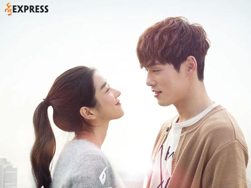 kim-jung-hyun-seo-ye-ji-35express