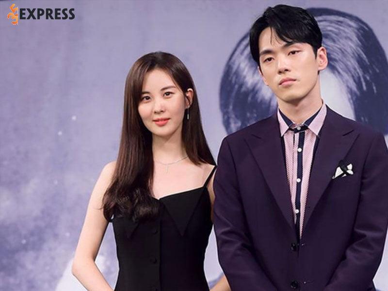 kim-jung-hyun-seolhyun-35express