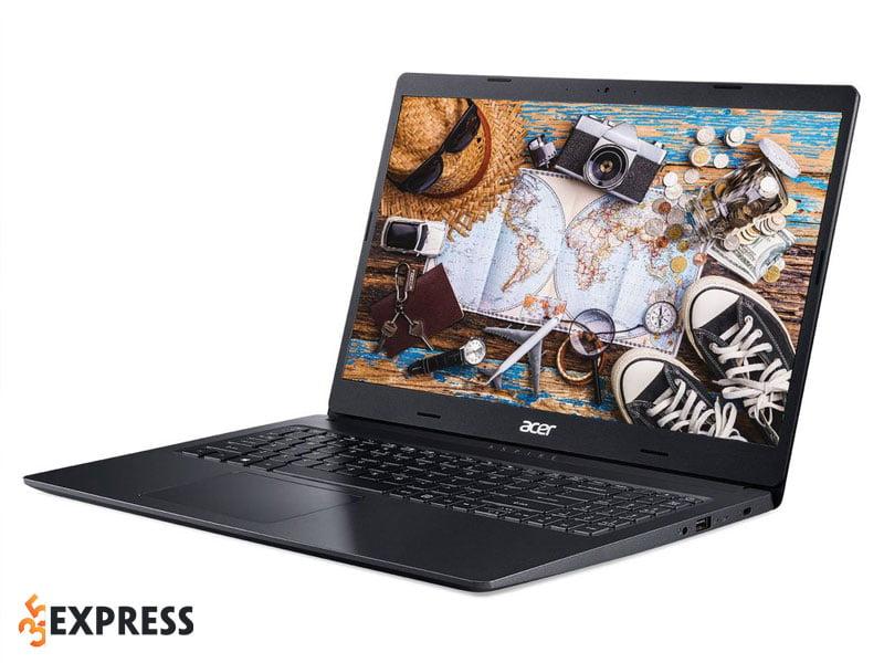 laptop-tot-nhat-2021-acer-aspire-3-a315-56-59-xy-35express