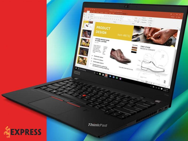 laptop-tot-nhat-2021-lenovo-thinkpad-t14-35express