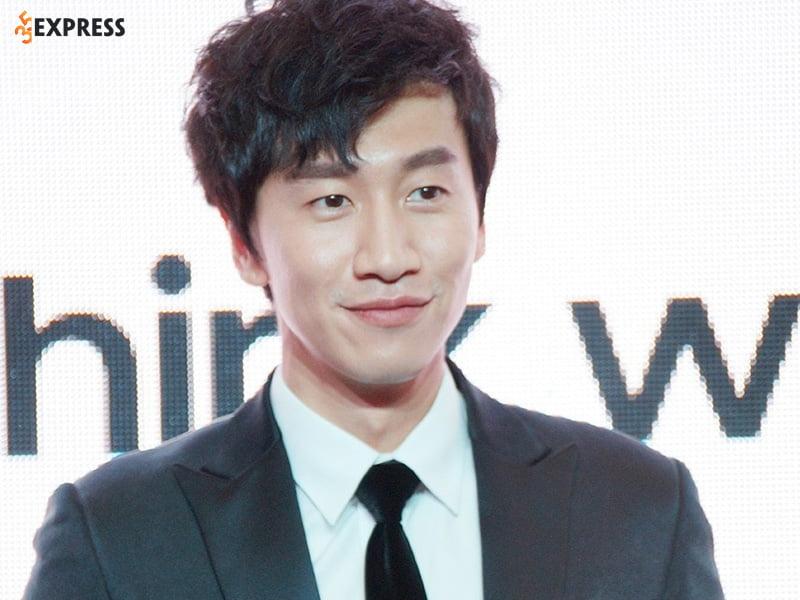 lee-kwang-soo-la-ai-35express