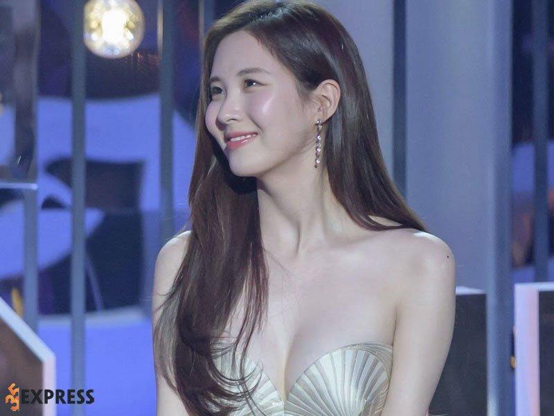 nam-2017-seohyun-chuyen-sang-su-nghiep-am-nhac-solo-35express