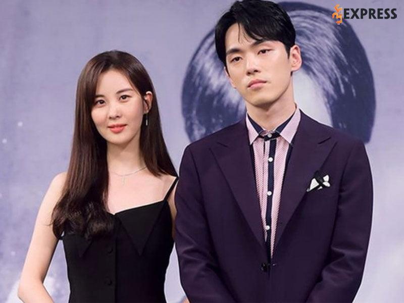 seohyun-kim-jung-hyun-35express