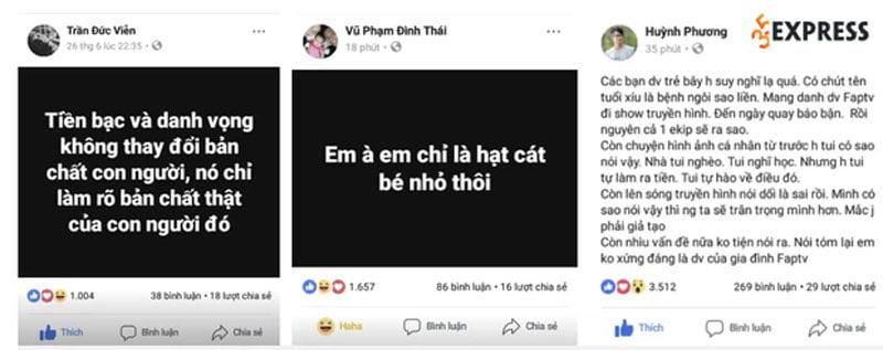 su-nghiep-chua-den-an-vy-da-vuong-vao-tin-don-benh-ngoi-sao-2-35express