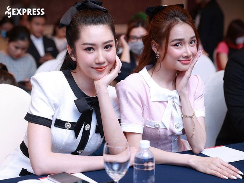 su-nghiep-ngay-cang-thang-tien-cua-thuy-ngan-35express