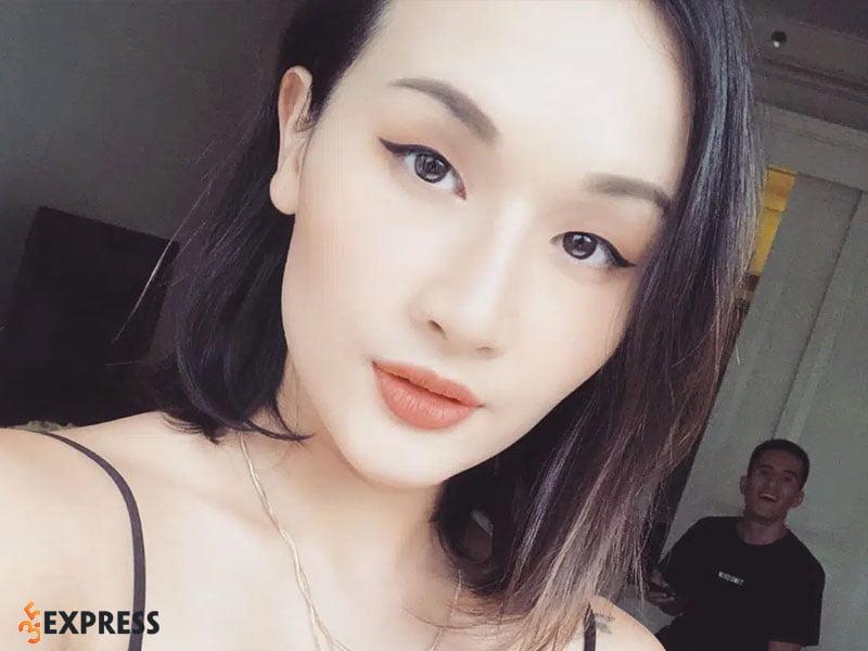 thong-tin-tieu-su-giang-oi-35express