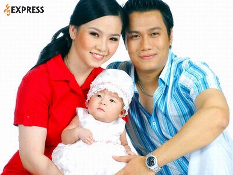 tinh-truong-vang-doi-cua-nam-dien-vien-dien-trai-viet-anh-btv-thuy-linh-35express
