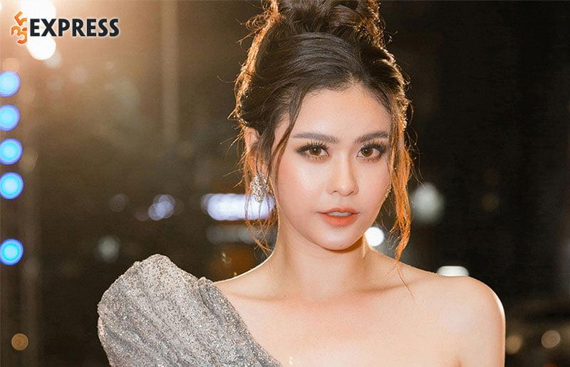 truong-quynh-anh-la-ai-35express