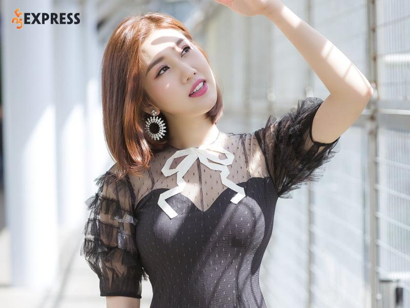 xem-them-mot-so-hinh-anh-ve-thuy-ngan-35express-2