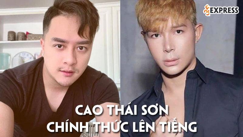 cao-thai-son-da-chinh-thuc-len-tieng-ve-viec-bi-nathan-lee-mua-doc-quyen-loat-hit