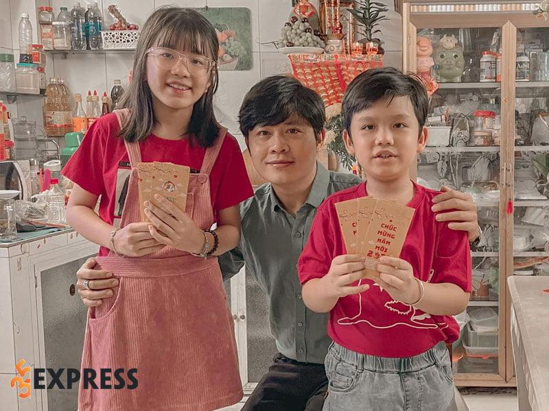 chuyen-tinh-cam-cua-nhac-si-nguyen-van-chung-35express
