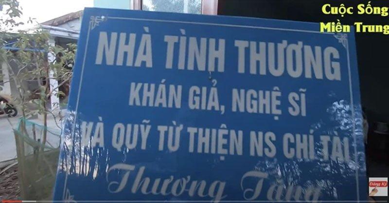 clip-nguoi-dan-cho-biet-ns-hoai-linh-da-den-ho-tro-xay-nha-tu-cuoi-2020-2-35express