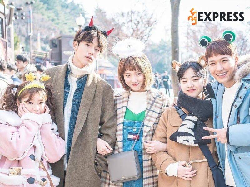 co-nang-cu-ta-kim-bok-joo-2016-35express