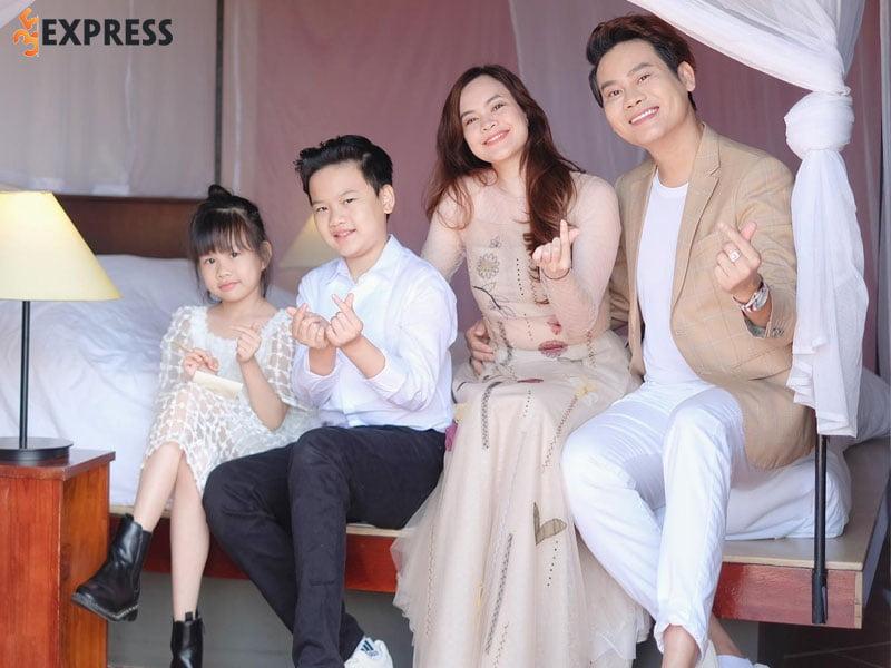 cuoc-song-hon-nhan-cua-mc-hong-phuc-va-dien-vien-quynh-phuong-35express